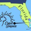 Coral Springs Car Insurance