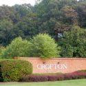 Crofton Car Insurance