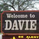Davie Car Insurance