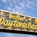 Daytona Beach Car Insurance