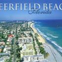 Deerfield Beach Car Insurance