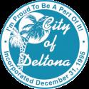 Deltona Car Insurance