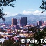 El Paso TX Auto Insurance