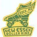 Essex Car Insurance