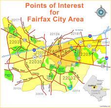 Fairfax Car Insurance