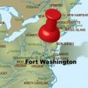 Fort Washington Car Insurance