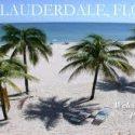 Fort Lauderdale Car Insurance