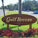 Gulf Breeze FL Auto Insurance