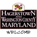 Hagerstown Car Insurance