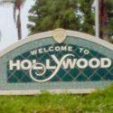 Hollywood Car Insurance