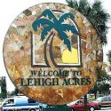 Lehigh Acres Car Insurance