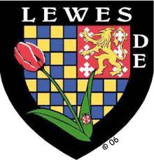 Lewes Car Insurance
