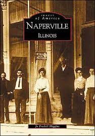 Naperville Car Insurance