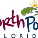 North Port Car Insurance