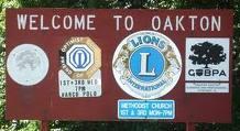 Oakton Car Insurance