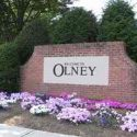 Olney Car Insurance