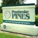 Pembroke Pines Car Insurance