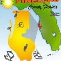 Pinellas Park Car Insurance