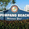 Pompano Beach Car Insurance
