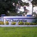 Port Charlotte Car Insurance