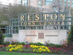 Reston Car Insurance