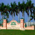 Royal Palm Beach Car Insurance