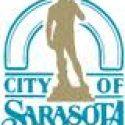 Sarasota Car Insurance