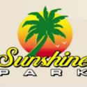 Sunshine Parkway Car Insurance