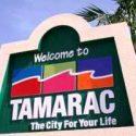 Tamarac Car Insurance