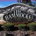 The Hammocks Car Insurance