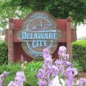 Delaware City Car Insurance