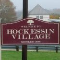 Hockessin Car Insurance