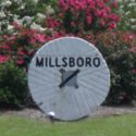 Millsboro Car Insurance
