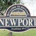 Newport Car Insurance
