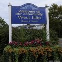 West Islip Car Insurance