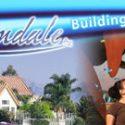 Avondale Car Insurance