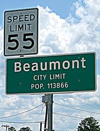 Beaumont Car Insurance