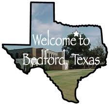 Bedford Car Insurance