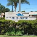 Bellflower Car Insurance