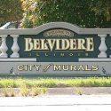 Belvidere Car Insurance