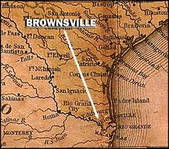 Brownsville Car Insurance