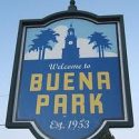 Buena Park Car Insurance
