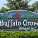 Buffalo Grove Car Insurance