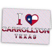 Carrollton Car Insurance