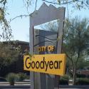Goodyear Car Insurance