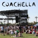 Coachella Valley Car Insurance