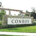 Conroe Car Insurance