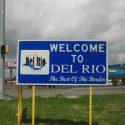 Del Rio Car Insurance