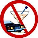 Drinking & Driving Increases Auto Insurance Costs