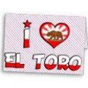 El Toro Car Insurance